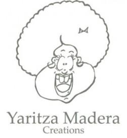 Yaritza Madera